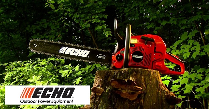 echo_banner_front