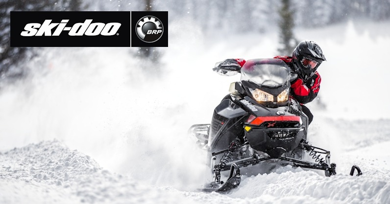 skidoo_renegadex850_banner