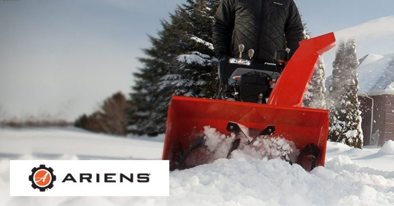 ariens_front_banner